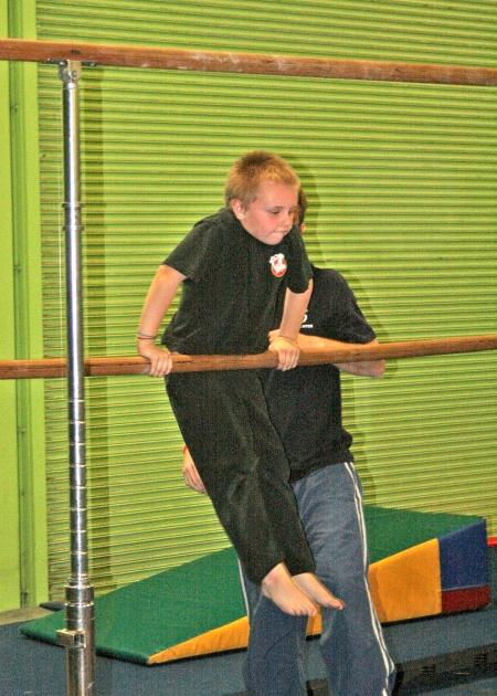 gymnast-048