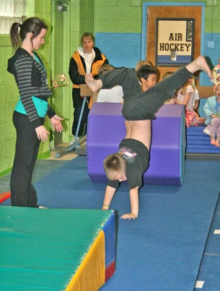 gymnast-082